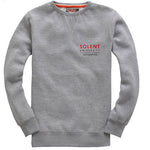 Premium Supersoft Sweatshirt