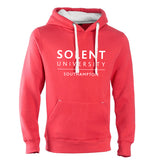 Premium Supersoft Hoody
