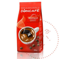 Doncafe| Moment | 500G
