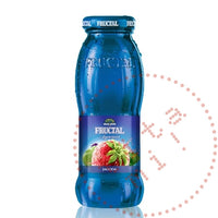 Fructal | Strawberry | 200ML