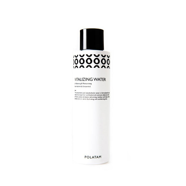 POLATAM VITALIZING WATER (TONER)
