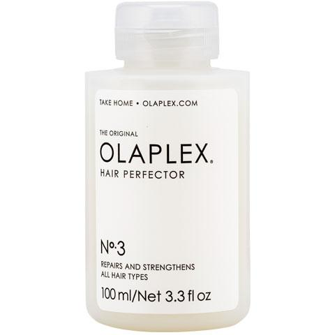 Olaplex Holiday Hair Fix It Kit – Olaplex 3 & Olaplex 6