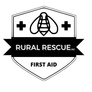 Who is Rural Rescue First Aid?