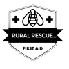 Rural Rescue Training
