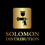Solomon Distribution