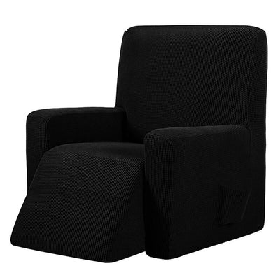 EasySofa Recliner Sofa Cover- WATERPROOF with Pockets!