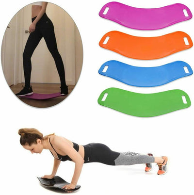 CORE Yoga Balance Board