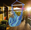 Idol Dash™ Hammock with Pillows