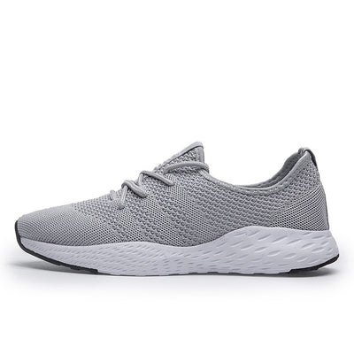 SPRING 2019 ProFiveShop Men's Athletic Shoes