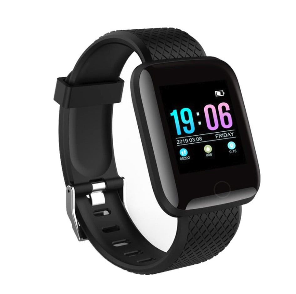 Luxury Smart Watch 2.0