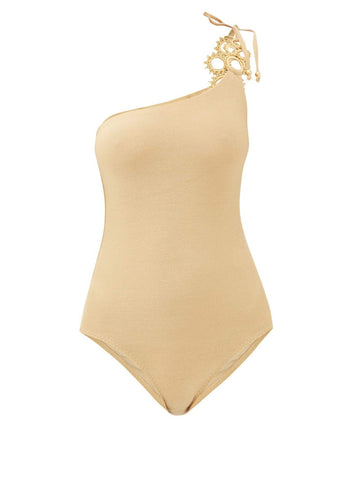 Adja Swimsuit