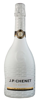 Vino Blanco Ve Jp Chenet Ice Edition 750ml