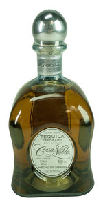 Tequila  Casa Noble Reposado 750ml