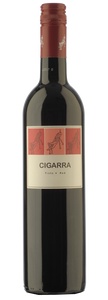 Vino Tinto Cigarra 750ml