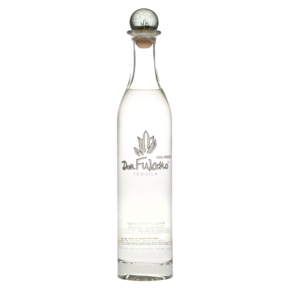 Tequila  Don Fulano Blanco 700ml