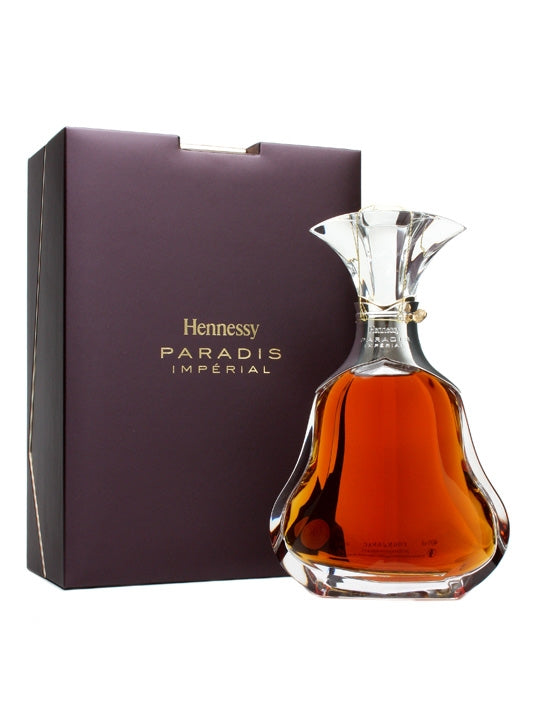 Cognac  Hennessy Paradis Imperial 700ml