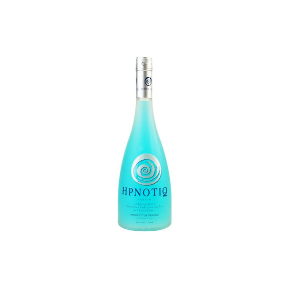 Licor  Hpnotiq 750ml