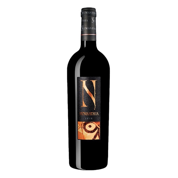 Vino Tinto Numanthia 750ml