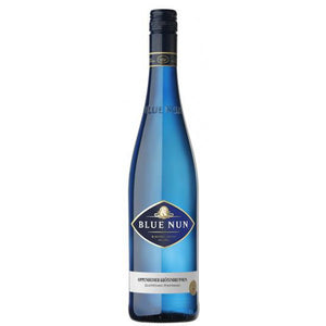 Vino Blanco Blue Nun Oppenheimer 750ml