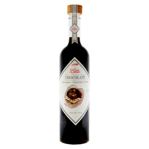 Licor  11 Letras Chocolate 750ml