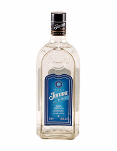 Tequila  Jarana Blanco 1000ml