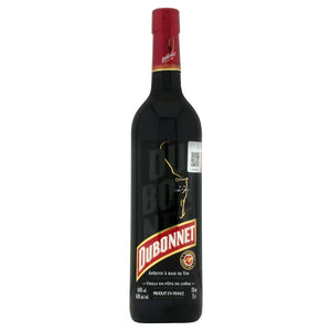 Licor Dubonnet 750ml