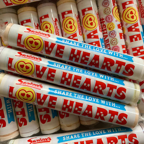Love Hearts (Giant)