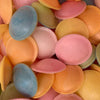 Flying Saucers ( UFO)