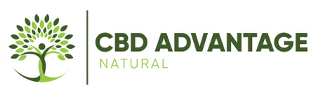 CBD Advantage