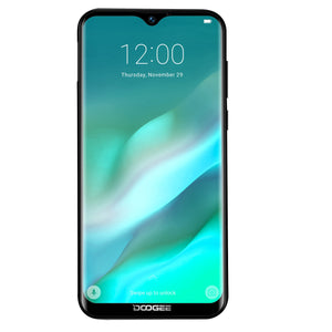 Huawei Mate 30 Pro Global - Mobile mondial