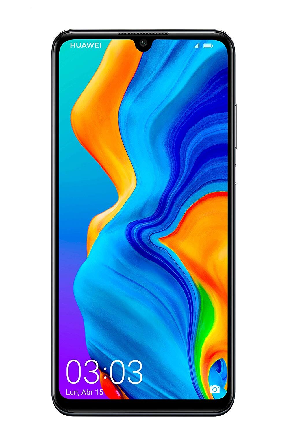 Huawei P30 Lite, Dual SIM - Global Mobile