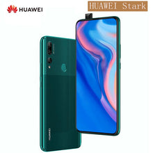 Load image into Gallery viewer, Original HUAWEI Y9 - Global Mobile
