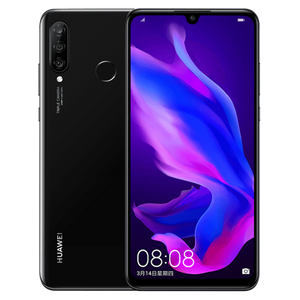 Version mondiale Huawei P30 Lite 4 Go 128 Go - Global Mobile
