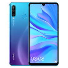 Load image into Gallery viewer, Global Version Huawei P30 Lite 4GB 128GB - Global Mobile