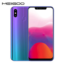 Load image into Gallery viewer, MEIIGOO S9 4GB+32GB - Global Mobile