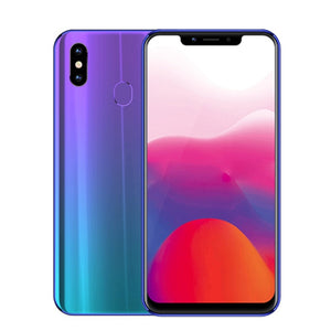 MEIIGOO S9 4GB+32GB - Global Mobile