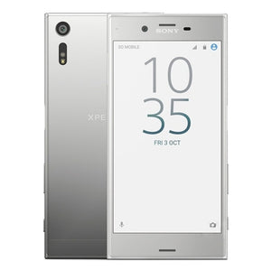 Sony Xperia XZ F8331 4G LTE - Global Mobile
