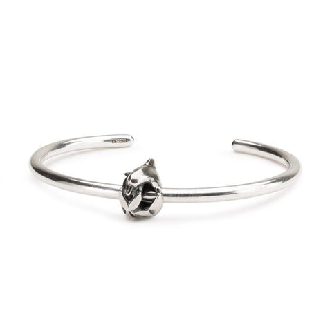 Dolphins Bangle