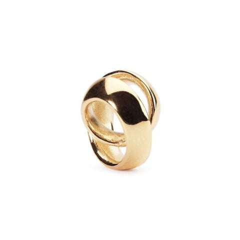 Neverending, 18K Gold