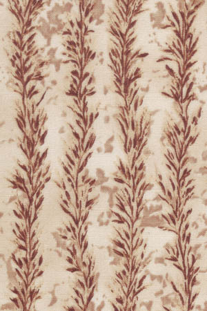 Rodeo Roundup Cotton Western Fabric by Riverwood Collections 44 Inches Wide
