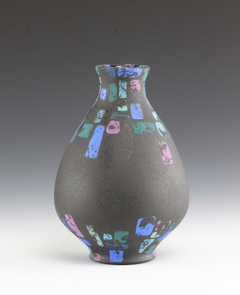 <b>Jason Stockman</b><br/> <i>Bud Vase #3<br/>