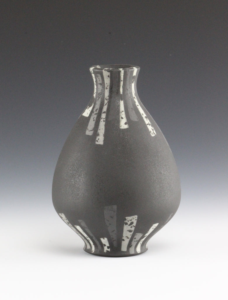 <b>Jason Stockman</b><br/> <i>Bud Vase #8<br/>