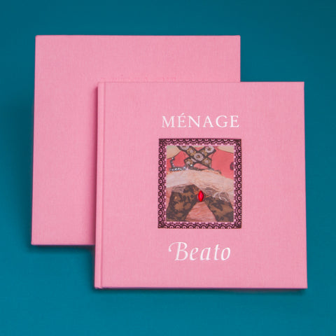 Beatrice Wood: Menage (Special Edition)