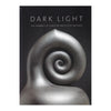 <b><i>Dark Light: The Ceramic Art of Christine Nofchissey McHorse</i></b><br>Exhibition Book