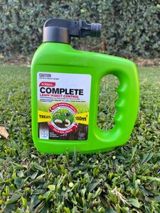 Yates COMPLETE Insect Control