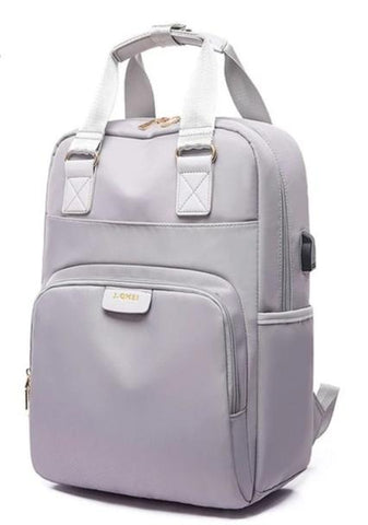 Backpack | Travel Me