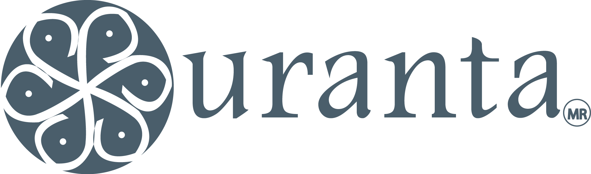 Uranta Face Masks
