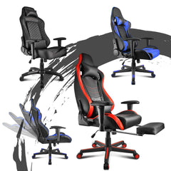 CHO Gaming Office Chairs