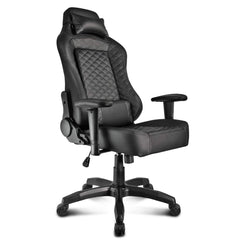 CHO Gaming Office Chairs Black - CHO Sports