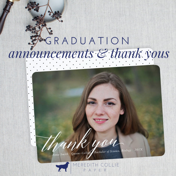 Graduation Announcements / Zazzle